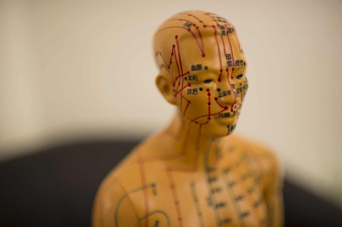 Damien Chevrier Kinésiologue Sion - Kinésiologie, Massages, Traitement des allergies et du stress, Valais - Sympathicothérapie